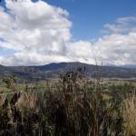 Foto de Simijaca, Cundinamarca