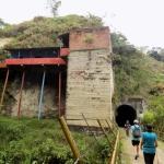 Foto de Amagá, Antioquia