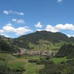 Foto de Tausa, Cundinamarca