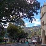 Foto de Tenjo, Cundinamarca