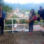 Foto de Vergara, Cundinamarca