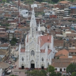 Foto de Ubat�, Cundinamarca