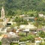 Foto de Villagómez, Cundinamarca