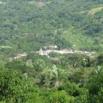 Foto de Viotá, Cundinamarca