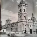 Foto de Timaná, Huila