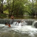 Foto de El Molino, La Guajira