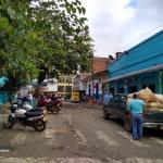 Foto de Maceo, Antioquia