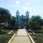 Foto de Pedraza, Magdalena