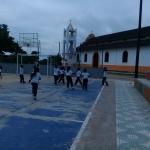 Foto de San Zenón, Magdalena