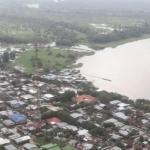 Foto de Murindó, Antioquia