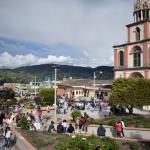 Foto de Córdoba, Nariño