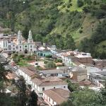 Foto de Mutiscua, Norte de Santander
