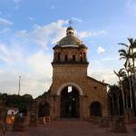 Foto de Villa Del Rosario, Norte de Santander