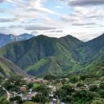 Foto de Sabanalarga, Antioquia