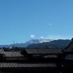 Foto de Santa Rosa De Cabal, Risaralda