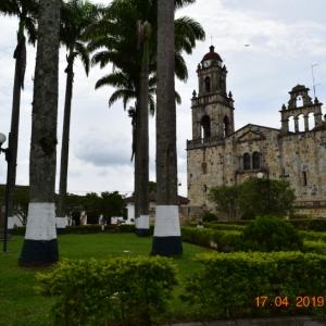 Foto de Guadalupe, Santander