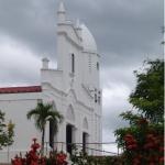 Foto de Morroa, Sucre